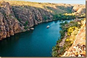 Katherine-Gorge-Northern-Territory-Australia